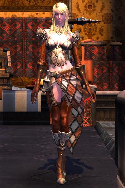 TERA_ScreenShot_20110906_172305.jpg