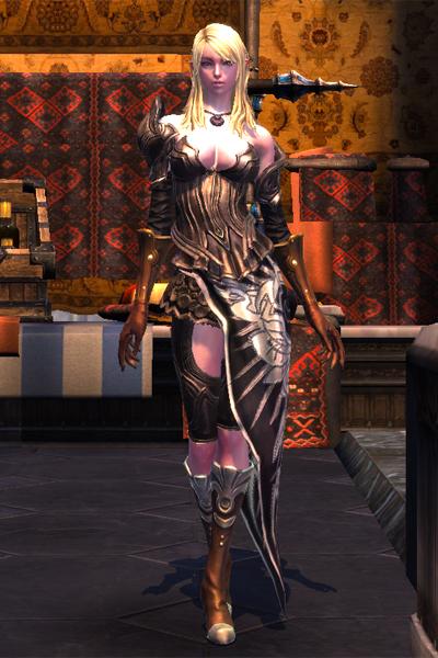 TERA_ScreenShot_20110906_172338.jpg