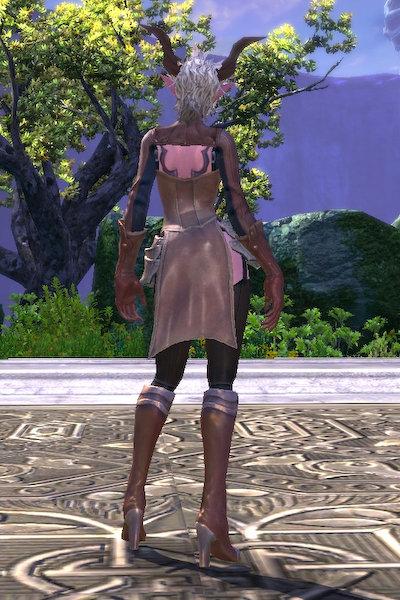 TERA_ScreenShot_20110917_111629[1].jpg