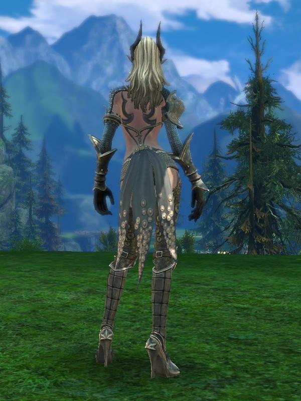 TERA_ScreenShot_20111001_143734.jpg