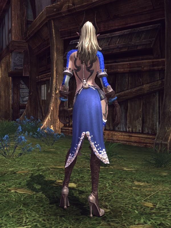 TERA_ScreenShot_20111006_221939.jpg