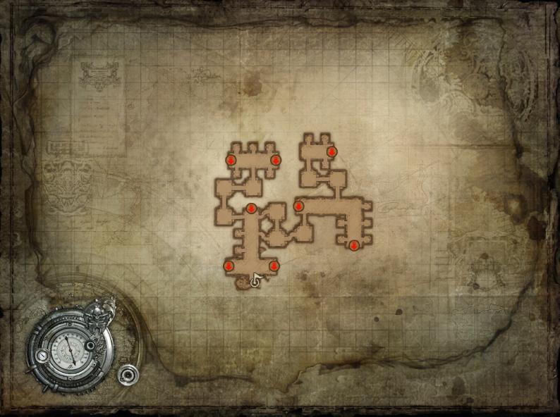 悪霊の古城 地下1階.jpg