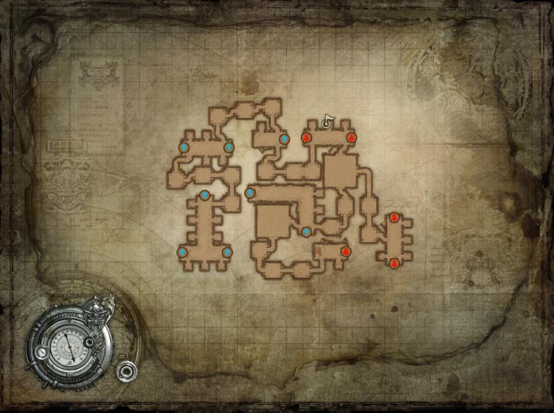 悪霊の古城 地下2階.jpg