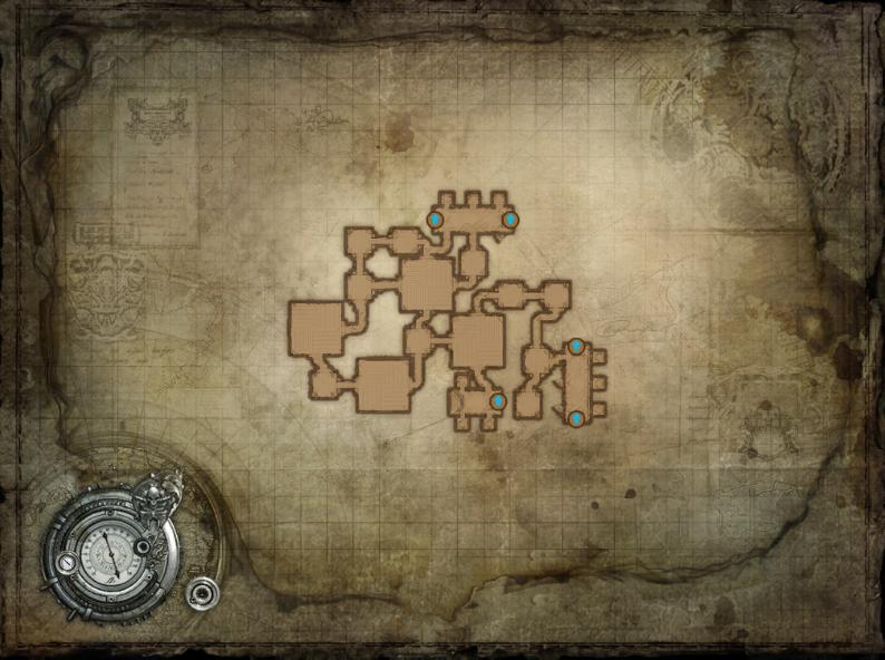 悪霊の古城 地下3階.jpg