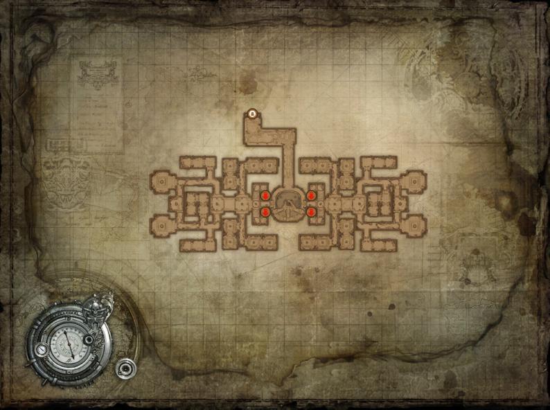 ダゴンの神殿 地下1階.jpg