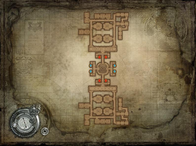 ダゴンの神殿 地下2階.jpg