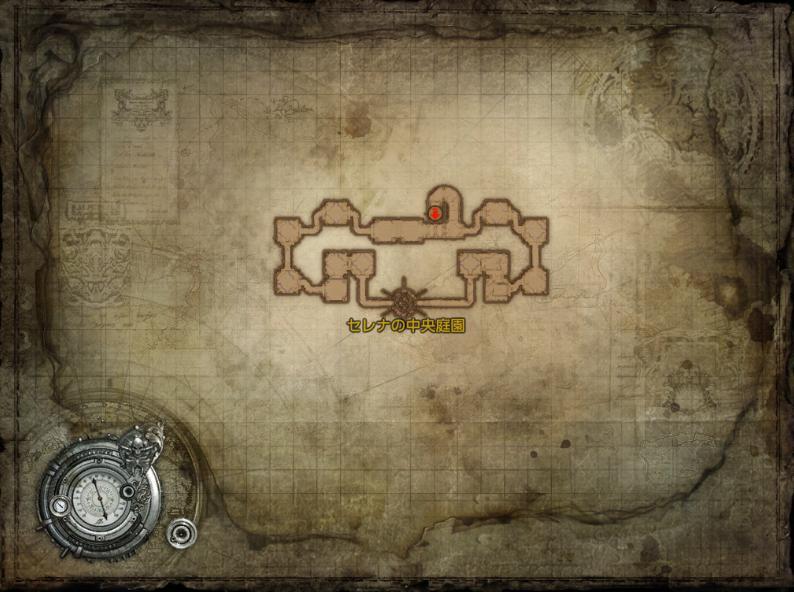 魔女の城 地上3階.jpg