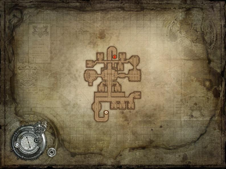 邪教徒の神殿 地下1階.jpg
