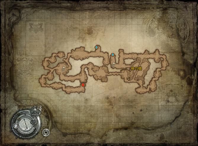 反逆者の岩窟 地下2階.jpg
