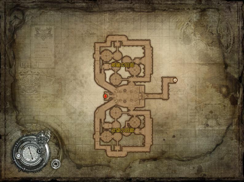 貪欲の迷宮 地下1回.jpg