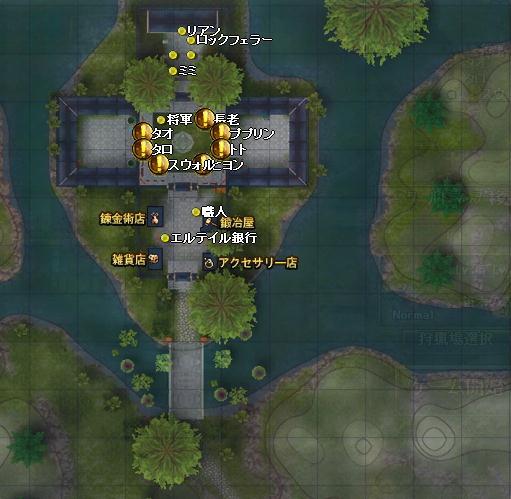 map_07_カバーシャード.jpg