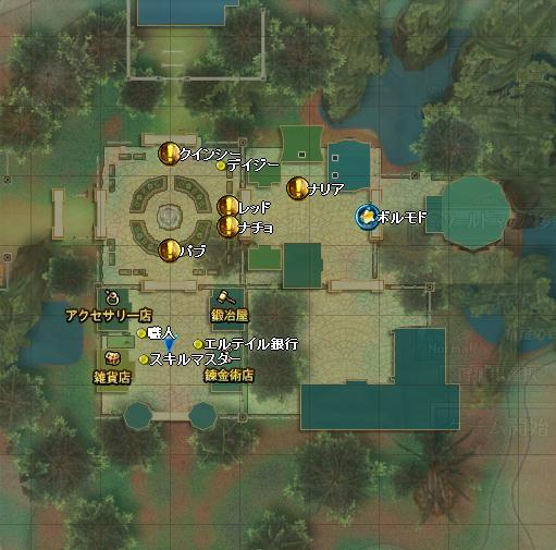 map_05_グリンデル村.jpg