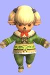 bow_f.jpg