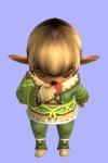 bow_m.jpg