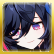 Icon_-_Nisha_Labyrinth.png
