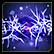 DaydreamerTSkill3.png