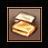 戦麺の具メンマ.png