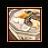 戦麺.png