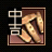 神秘的な占いの道具(中吉).png