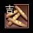 神秘的な占いの道具(吉).png