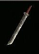 斬獣刀.PNG