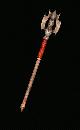 杖61青 比干吐血.PNG