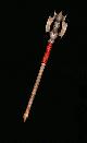 杖69紫 玄武蛇尾槌.PNG