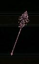 杖77紫 太極還世杖.PNG