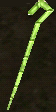 竹杖.png