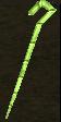 青木杖.png