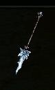 槍69青 北陸氷片槍.PNG