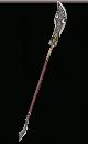 槍73緑 雷神戟.PNG