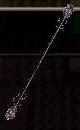 槍77紫 盤古椎.PNG