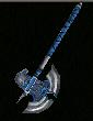 血棘斧.PNG