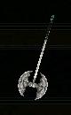 鈍器73紫 神農鎌.PNG