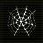丈夫な蜘蛛の糸.png