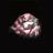 紅玉髄.png