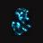 藍玉.png