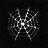 蜘蛛の糸.png