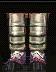 火浣布短靴.png
