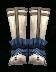 護身布短靴.png