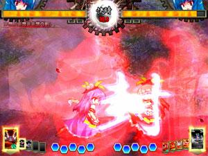 th123_spell_hihiso.jpg