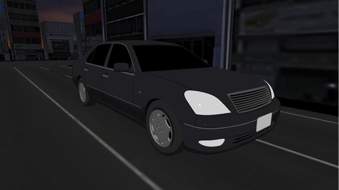 黒車.jpg