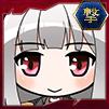 SR_ぷちひとみアイコン.png