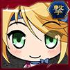 SR_ぷちジュリアアイコン.png