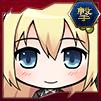 SR_ぷちマリーアイコン.png
