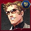 SR_ジャーニー・ロットンアイコン.png