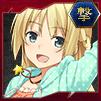SR_マリー・ランベール(アニマル)アイコン.png
