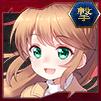 SR_崎坂なつき(バレンタイン)アイコン.png
