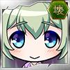 SSR_ぷちこころアイコン.png